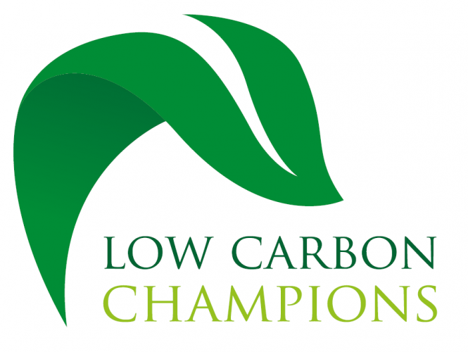 LCC CIC Logo