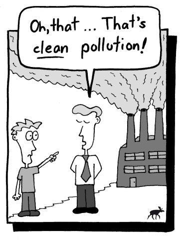 Greenwashing-Carbon-Offsetting-Cartoon